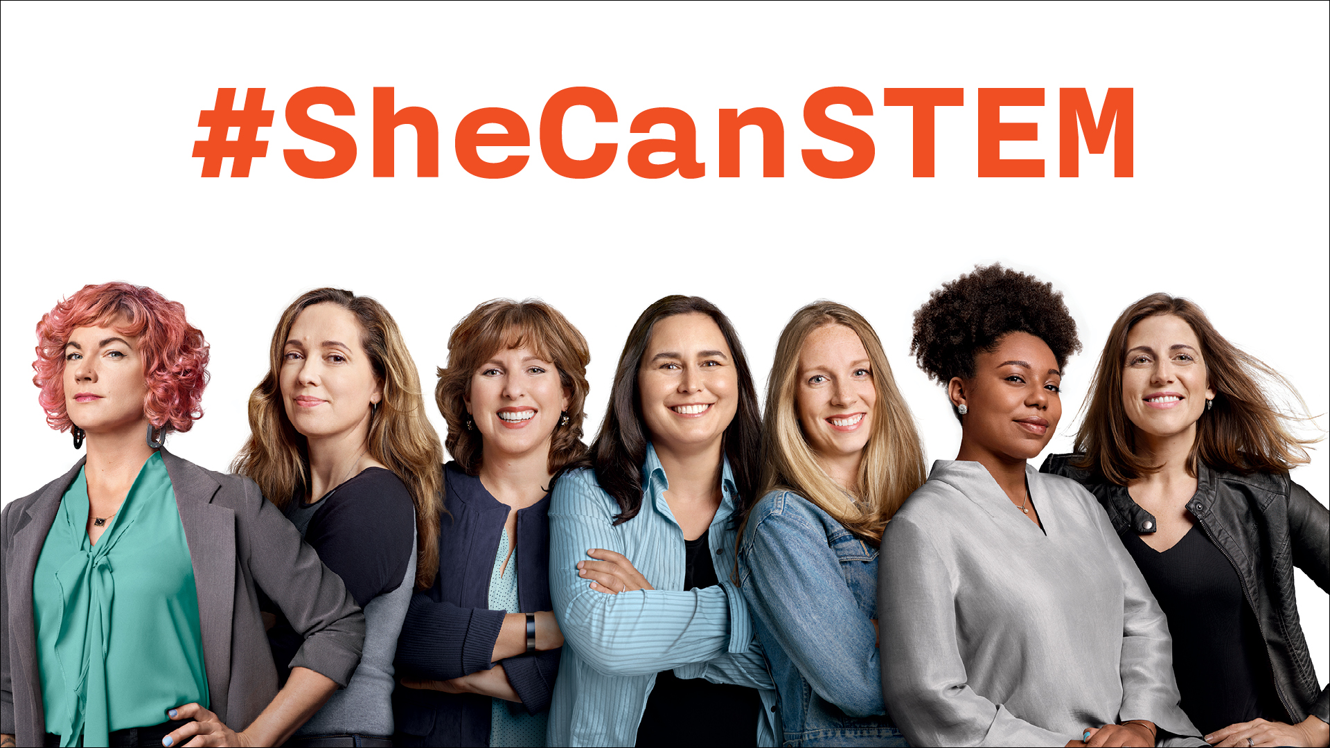 Empowering Girls in STEM