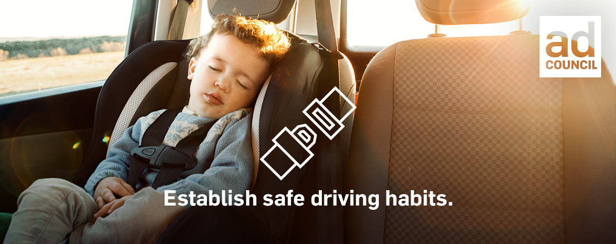 Safer Driving Practices